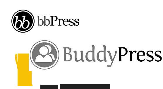 buddypress1